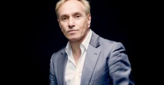 Optreden Philippe Elan & Reyer Zwart - Ma France en chansons