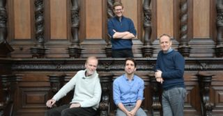 Klassiek op zondag: Festival Oude Muziek - Utopia