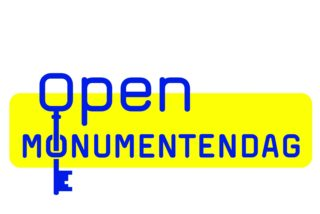 Open Monumentendagen Werelderfgoedweekend