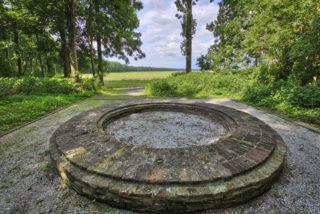 Archeologische vindplaatsen Schokland worden beschermd