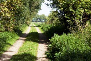 Segui il Sentiero Schokland